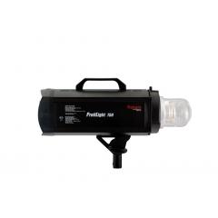 Rekam EF-PL750 ProfiLight импульсный моноблок 750 Дж