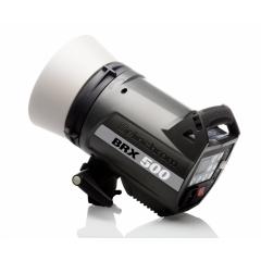 Elinchrom BRX 500 Monolight импульсный моноблок