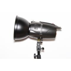 Вспышка студийная FST E-250