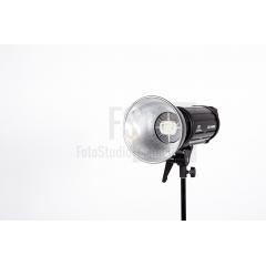 Постоянный свет FST EF-100R (LED) Sun Light 5500K