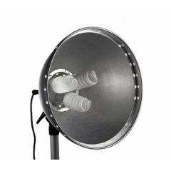 FST F-78 люминесцентный источник освещения
