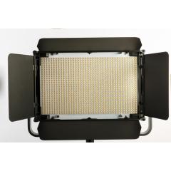 Светодиодный осветитель FST LP-1024