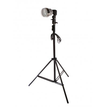 Постоянный свет FST LED-35