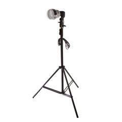 Постоянный свет FST LED-35 Umbrella