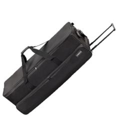 Студийная сумка Visico KB-A