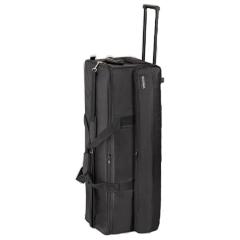 Студийная сумка Visico KB-B