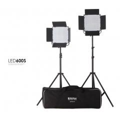 Starison led1200s