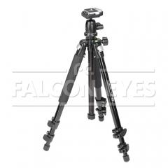 Штатив Falcon Eyes Silver line 514 BH