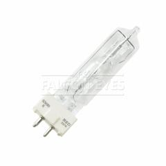 Лампа металлогалогенная AP-250MP