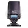 Вспышка накамерная Falcon Eyes S-Flash 200 TTL-S