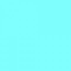 Фон бумажный FST 2,72х11 ALPINE BLUE 1018