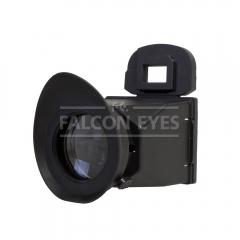 Видоискатель LCD-5D2