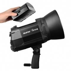 Аккумуляторный моноблок NiceFoto nflash Q6C