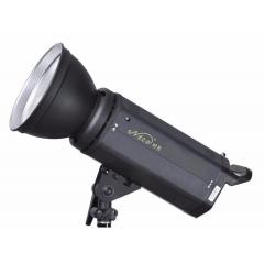 Студийный моноблок NiceFoto GY-600