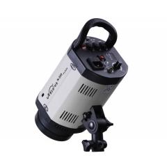 Мини вспышка NiceFoto N-280 (мощность 200 Дж, bowens-S)