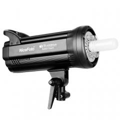 Студийный моноблок NiceFoto GB-180 (мощность 180 Дж, Bowens S)