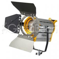 Осветитель светодиодный Fresnel 180 LED X2