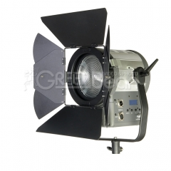 Осветитель светодиодный Fresnel 200 LED X3