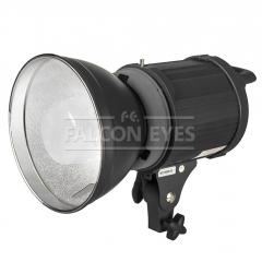 Осветитель галогеновый Falcon Eyes QL-500BW
