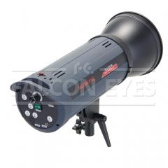 Вспышка студийная Falcon Eyes DE-1200BW
